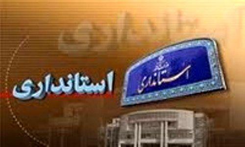 راه اندازی دفتر امور نمایندگان مجلس شورای اسلامی در استانداری اصفهان