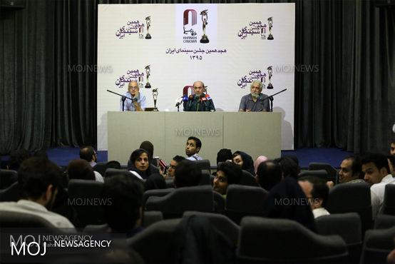 درآمد نفتی اعضای اوپک سقوط آزاد می کند