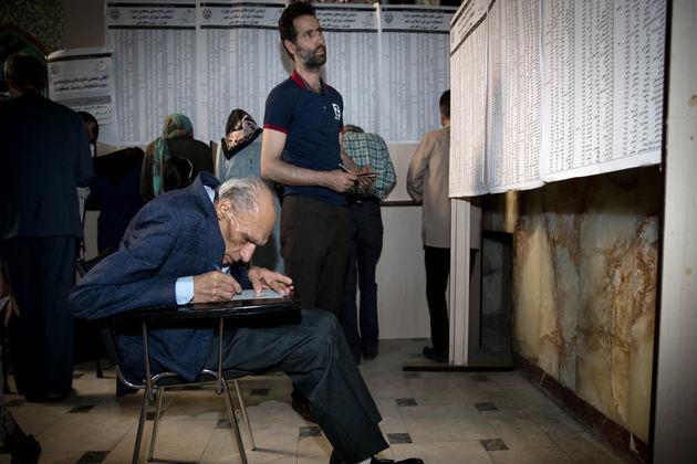نتایج انتخابات شورا در اردکان اعلام شد