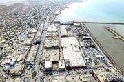 سلب عضویت عضو متواری شورای شهر درگهان