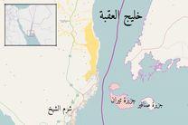 مردم مصر همچنان مخالف واگذاری دو جزیره مصری به عربستان هستند