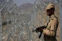 همکاری نظامی ایران و پاکستان در یافتن نیروهای ایرانی ربوده شده در مرز پاکستان