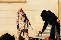 داعش 17 شهروند عراقی را در کرانه راست موصل به قتل رساند