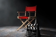 تصمیمگیری برای فیلمبرداری پروژه های سینمایی برعهده ستاد ملی کرونا است