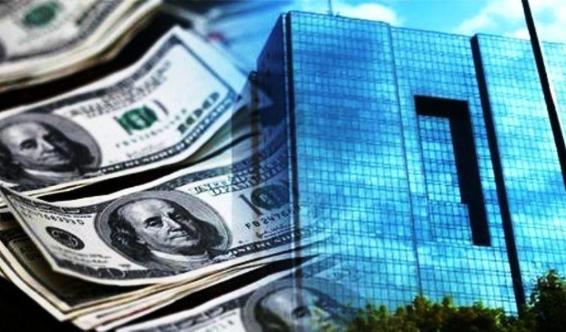 بانک ها مجاز به افزایش ۲۰ درصدی نرخ ارز شدند