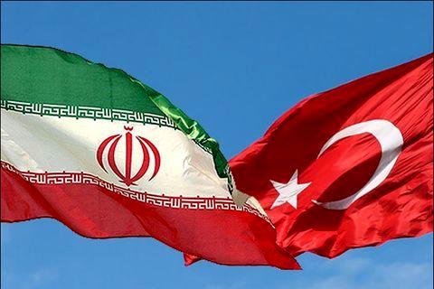 امضا توافق نامه ایران و ترکیه برای اعطای کمک های پزشکی و دارویی