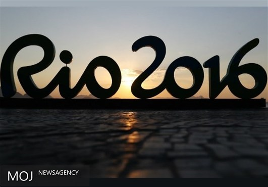 آمریکا قهرمان بسکتبال زنان شد، روسیه قهرمان هندبال