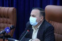 دو بخشدار به خاطر قصور در اجرای دستورالعمل های ستاد کرونا در ایلام توبیخ شدند
