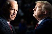 نگاهی به ۱۳ ایالت سرنوشتساز برای پیروز انتخابات ریاست جمهوری آمریکا
