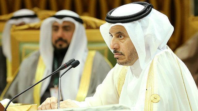 اختلافات عمده با کشورهای عربی حاشیه خلیج فارس پابرجاست