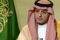 جنگ در یمن بر عربستان تحمیل شد/ایران منبع اصلی ترور و افراط گرایی است