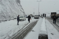 محدودیت های ترافیکی جاده ها از ۷ تا ۱۰ اسفند مشخص شد