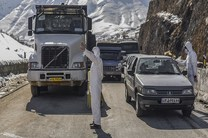 ممنوعیت تردد بین استان ها لغو شد