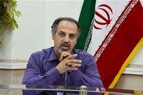 ایران؛ آبستن تنش های خاورمیانه است