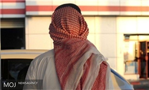 شکست عربستان در جنگ نفتی با روسیه