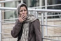 سارا بهرامی بهترین بازیگر زن جشنواره فیلم هرات شد