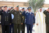 امیر قطر ۲۸ عضو جدید در مجلس شورای این کشور را انتخاب کرد