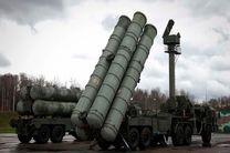 مسکو برای تحویل بخش دوم سامانه اس۳۰۰ به تهران اعلام آمادگی کرد