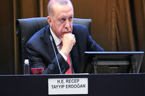 ترکیه نمی تواند در مورد نیروهای مورد حمایت روسیه در لیبی سکوت کند
