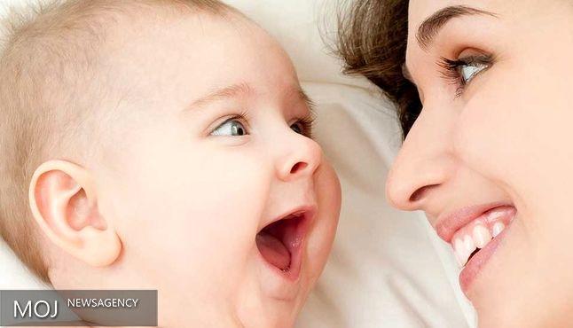 توده های تخمدانی بر قدرت باروری زنان تاثیر دارد