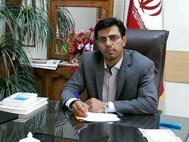 بازرسی های ستاد صیانت از امروز در کرمانشاه آغاز می شود