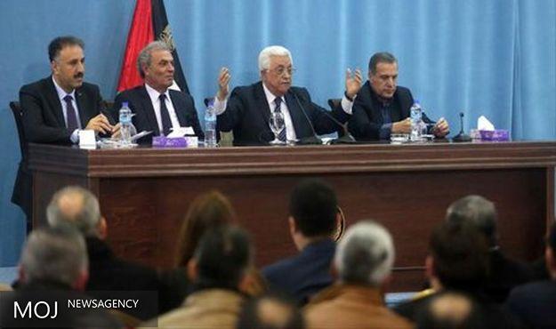 فرانسه بر تعهدش برای میزبانی مذاکرات صلح فلسطین - اسرائیل تاکید کرد