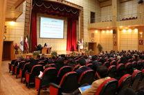 سمینار علمی یک روزه با موضوع طب گرمسیری و فوریت های پزشکی بیماری های کلیوی