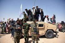 طالبان تا پایان ماه ژانویه با آمریکا به توافق صلح می رسد