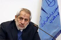 تعداد 70 نفر از متهمان آشوبهای اخیر آزاد شدند