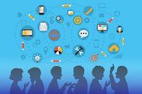 پایش شبکه های اجتماعی مهمترین تاکتیک امروز بازاریابان