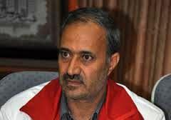امدادرسانی به 1437 حادثه دیده ازسوی جمعیت هلال احمر اصفهان