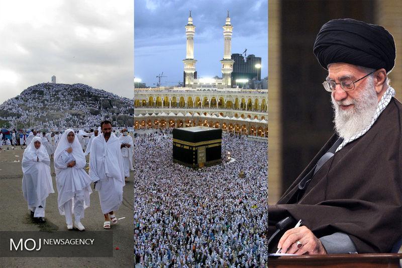توقف فوری جنگهای داخلی در دنیای اسلام