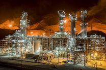 هند برای توسعه میدان گازی فرزاد ب از ایران تضمین خواست
