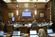آییننامه نامگذاری و تغییر نام معابر اصلاح شد