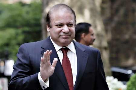 نواز شریف به حکم دیوان عالی پاکستان اعتراض کرد