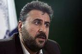 ایران نمیتواند تعهدی را بپذیرد که خلاف قانون کشور باشد/ بازداشت مرضیه هاشمی یک حکم خلاف قانون است