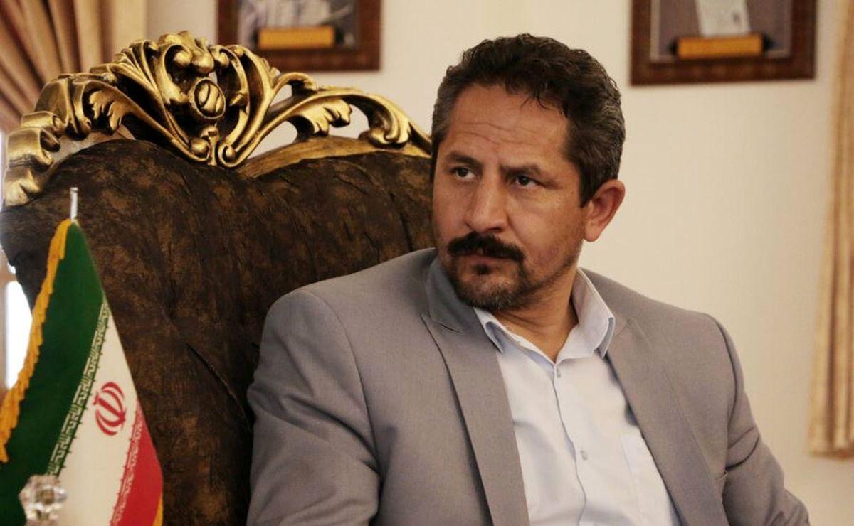 شهرداری تبریز ۱۰۷ عنوان برنامه در دهه فجر اجرا میکند