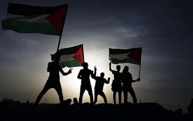 دو شرط اساسی رژیم صهیونیستی جهت آتشبس با غزه