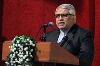 پاک آیین در مورد مشوقهای سرمایهگذاری در ایران توضیح داد