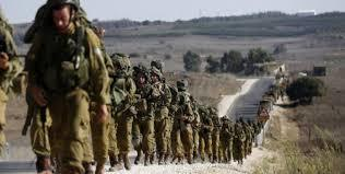 مشارکت اطلاعاتی اسرائیل در حملات هوایی غربی ها به سوریه