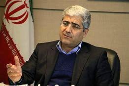 تخصیص هزار و ۳۱۸ شعبه اخذ رای انتخابات مجلس شورای اسلامی در هرمزگان