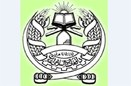 طالبان: آمریکا از شکست امپراتوریهای گذشته عبرت بگیرد