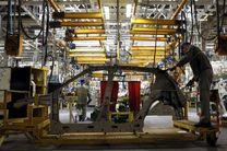 تلاش ستاد نانو برای رفع یکی از چالشهای صنعت خودروسازی