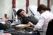 خون ایرانیان دارای رتبه سلامتی بالا در دنیا است