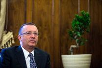معاون دبیرکل سازمان ملل: همه طرفها به اجرای برجام پایبند بمانند