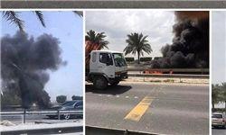 اعتراضات مردمی به حکم اعدام 2 جوان در بحرین