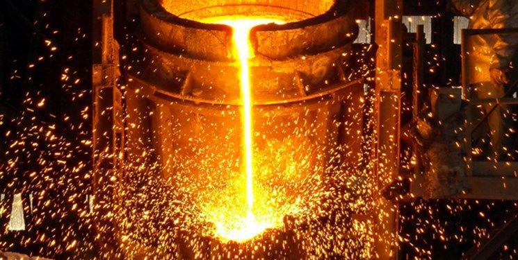 تصمیمات غیر کارشناسی در التهاب بازار محصولات فولادی مؤثر است