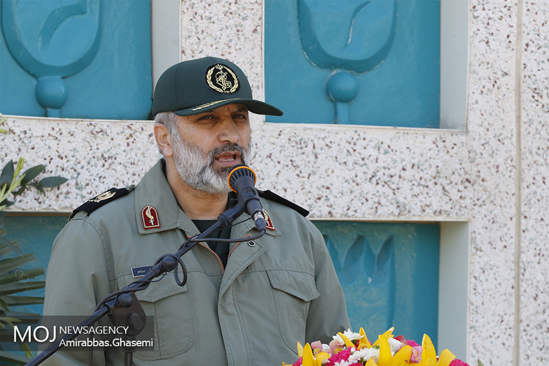 مراسم تشییع شهدای گمنام دفاع مقدس در 17 استان برگزار می شود
