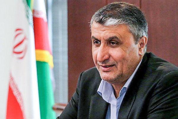 پیشگیری از توسعه حاشیه نشینی مهمترین برنامه وزارت راه و شهرسازی می شود