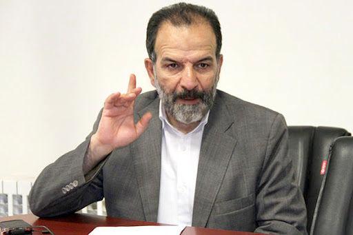 سفر «باقری» به سوریه زمینه ساز تداوم همکاری های دفاعی و نظامی تهران و دمشق است